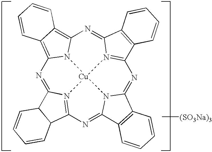 Figure US07086726-20060808-C00164