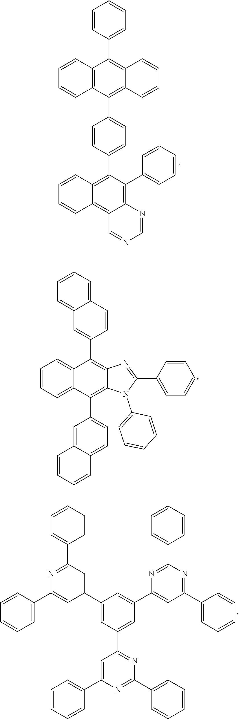 Figure US10301338-20190528-C00114
