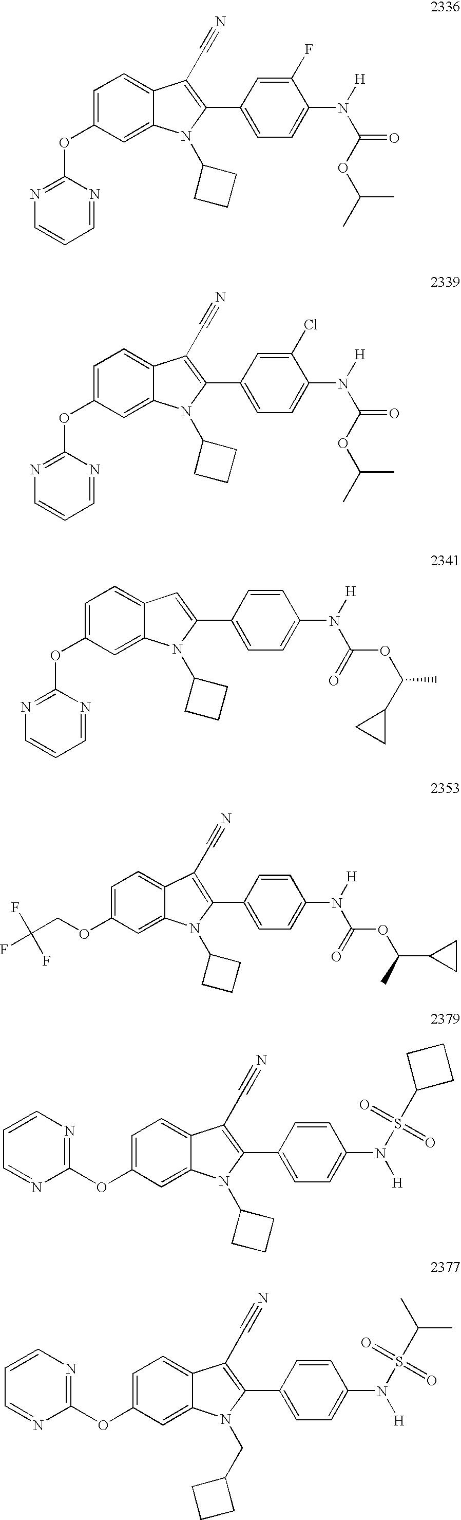 Figure US07781478-20100824-C00100