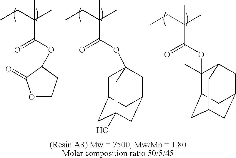Figure US08241840-20120814-C00091