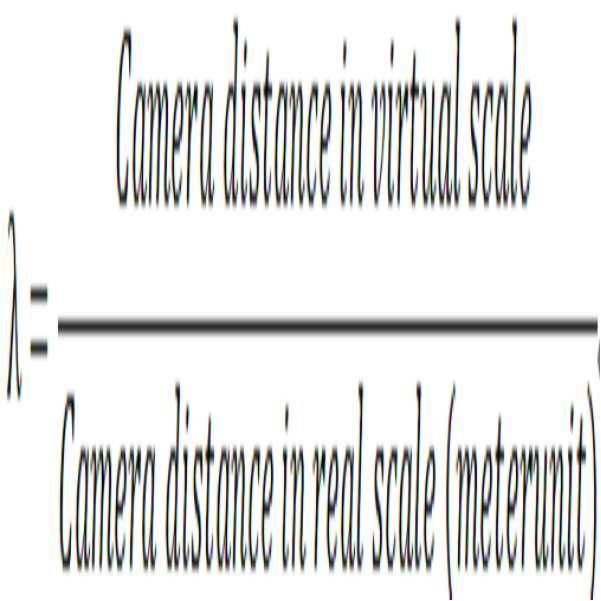Figure 112015062224848-pat00011