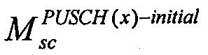 Figure 112017046502021-pat00532