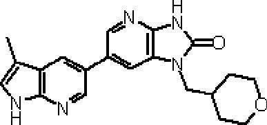 Figure JPOXMLDOC01-appb-C000059
