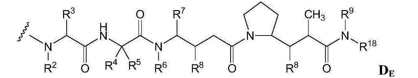 Figure CN106413756AC00021