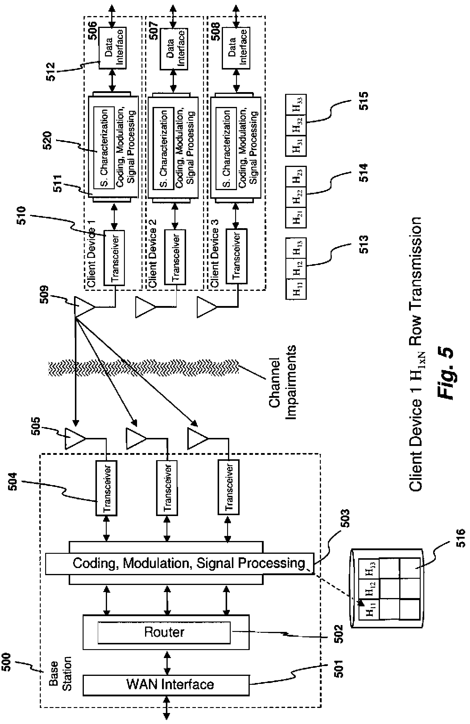 Wo2014055294a1 Systems And Methods For Wireless Backhaul In 1000 Watt Lifier Circuit Furthermore 6v To 12v Dc Converter Figure Imgf000223 0001