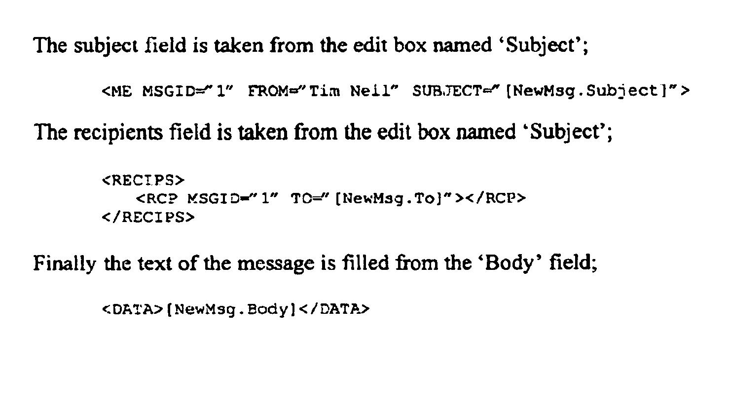 Figure US20060036941A1-20060216-P00028