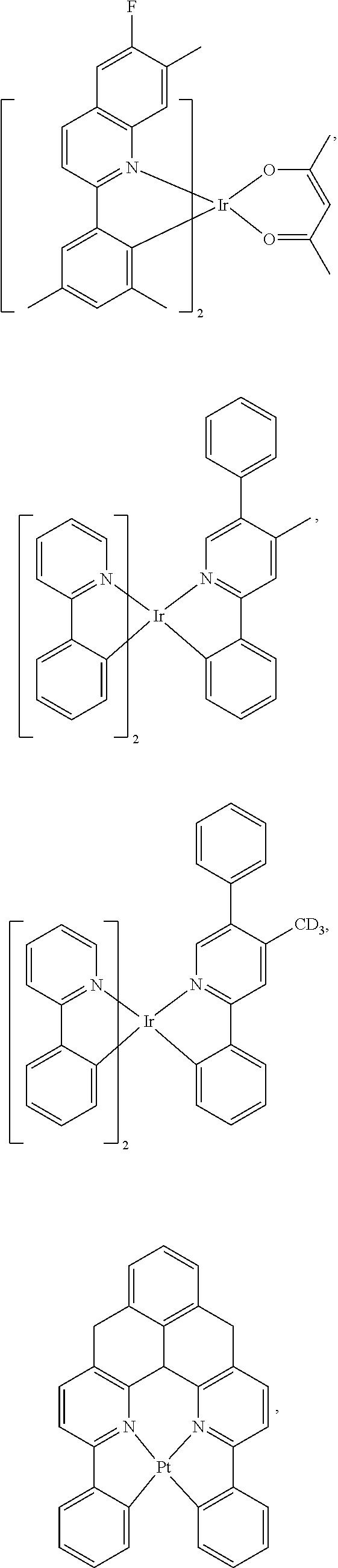 Figure US10301338-20190528-C00098
