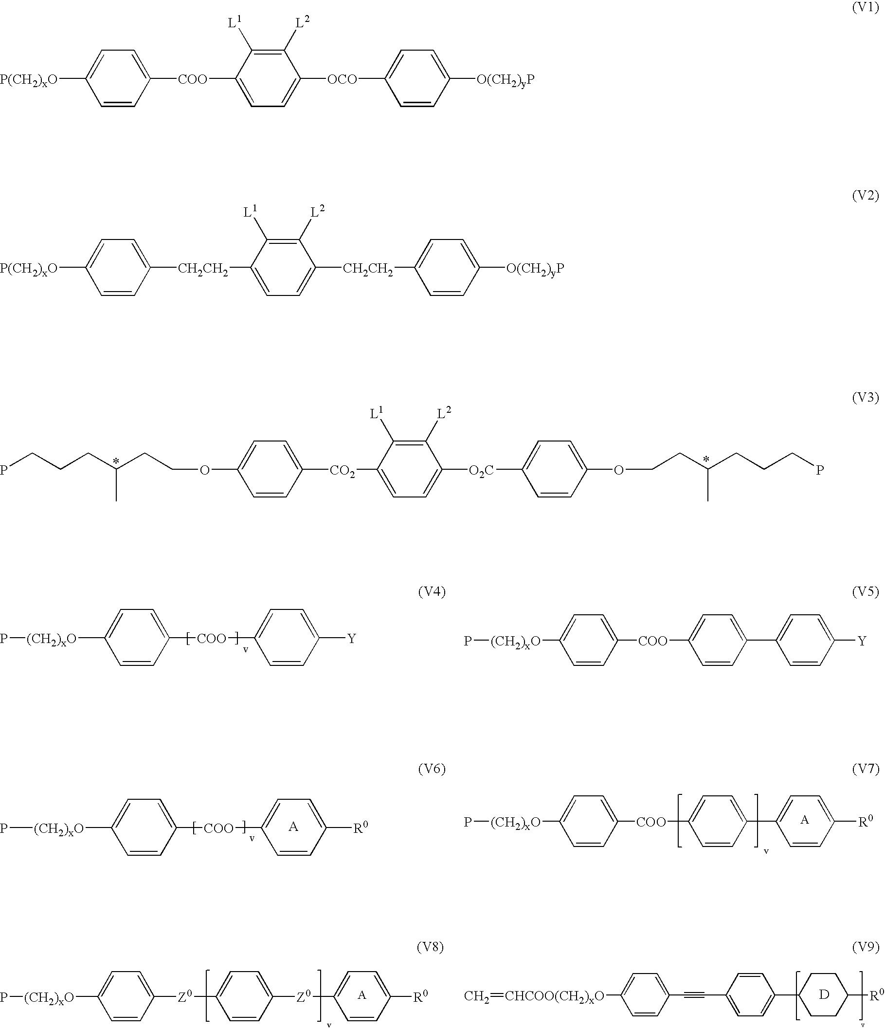 Figure US07060200-20060613-C00036