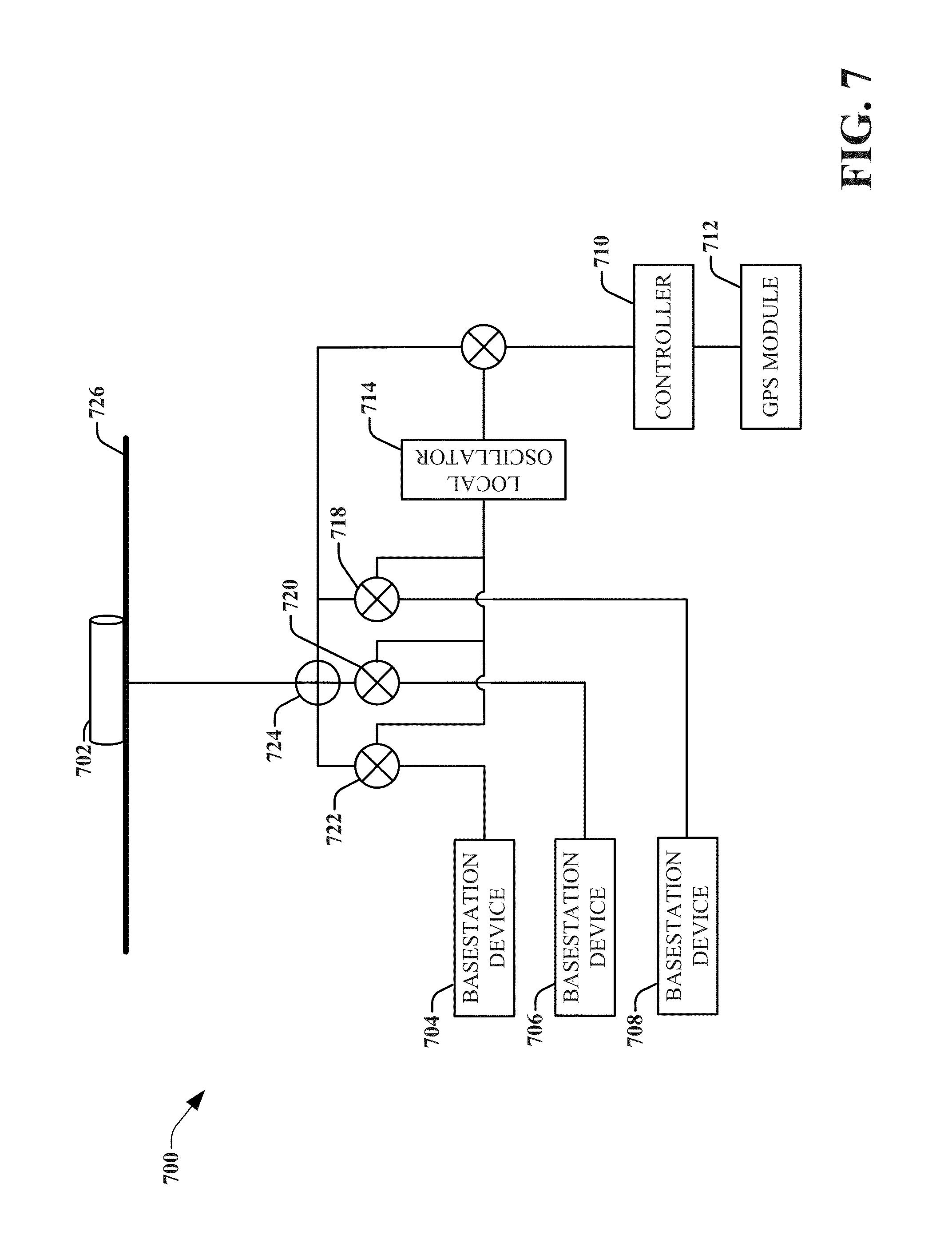 Trex Winch Wiring Diagram