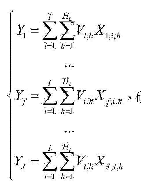 Figure CN104881797AC00021
