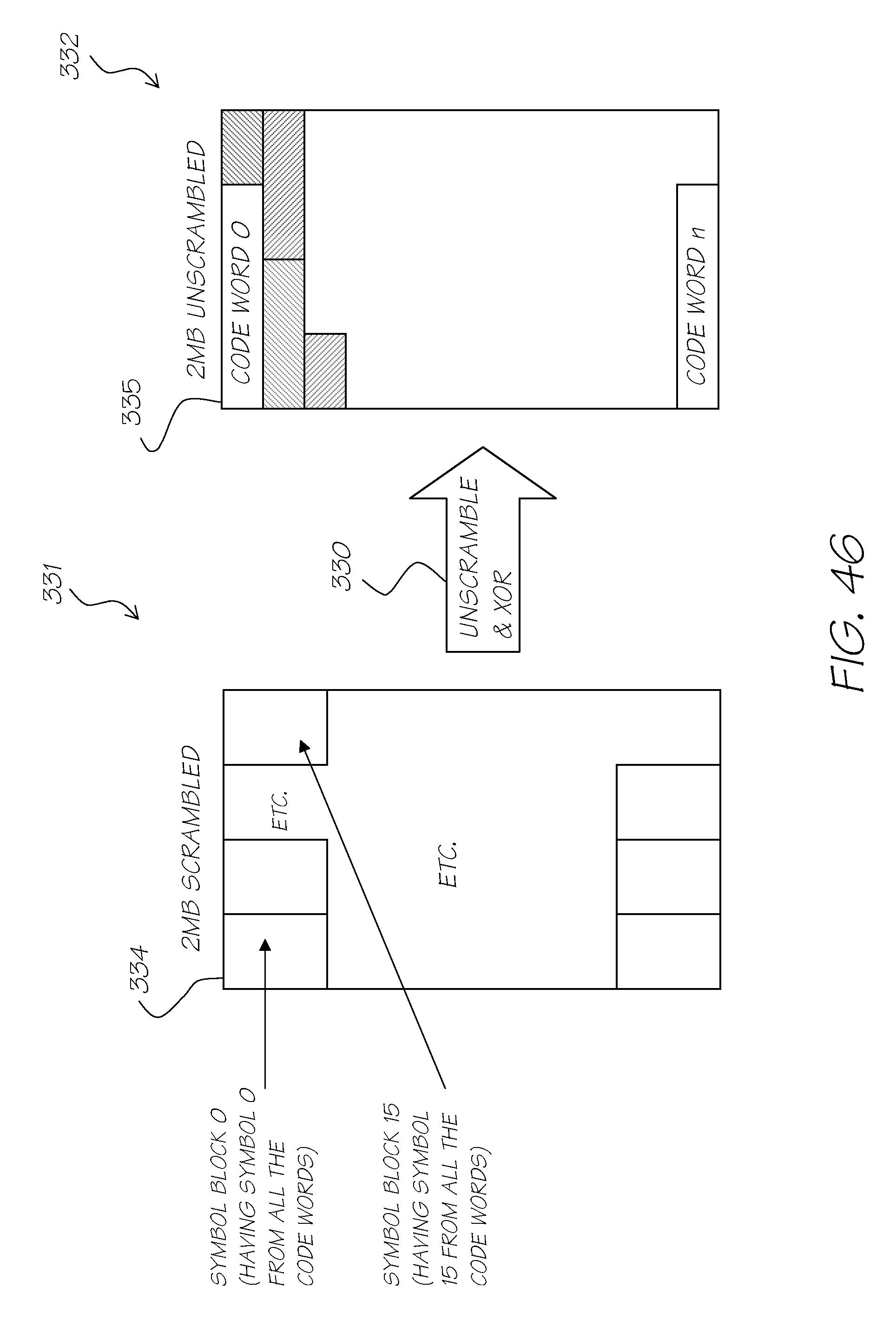 Ac Wiring Diagram 1971 Curl. . Wiring Diagram on