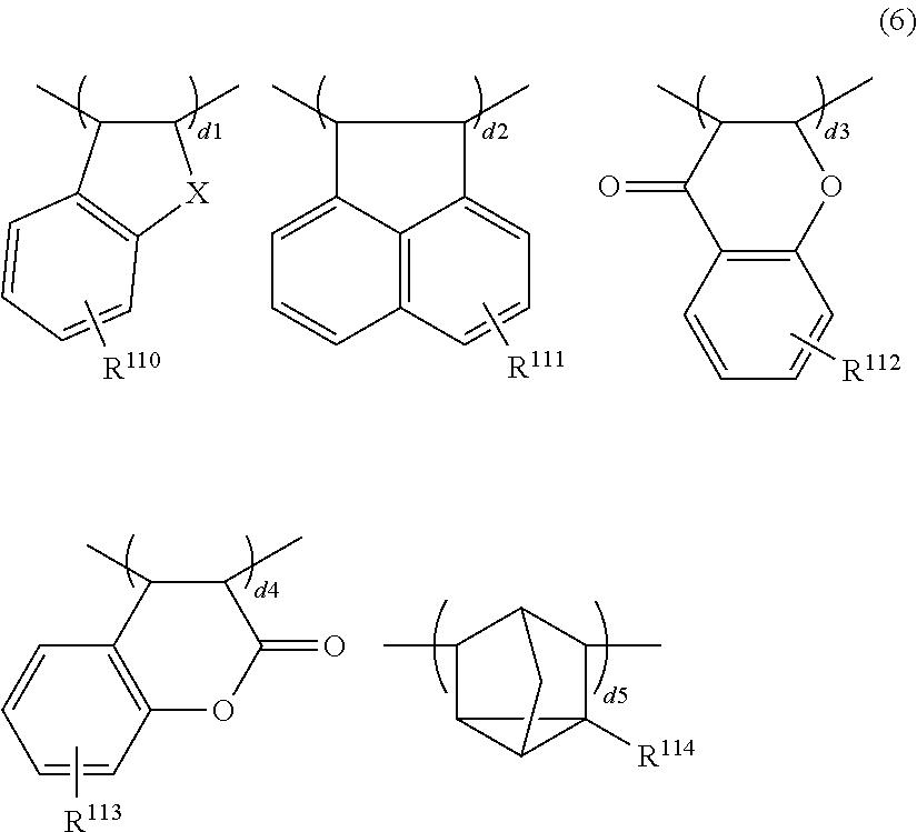 Figure US08652756-20140218-C00061