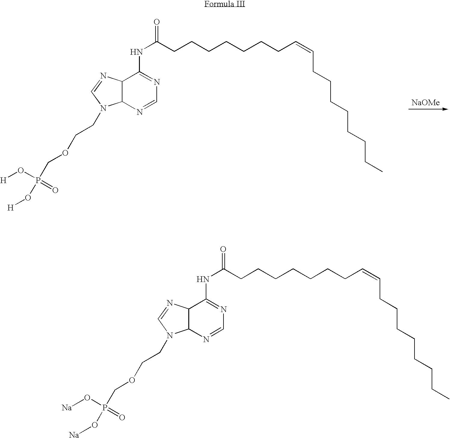 Figure US20090111774A1-20090430-C00011