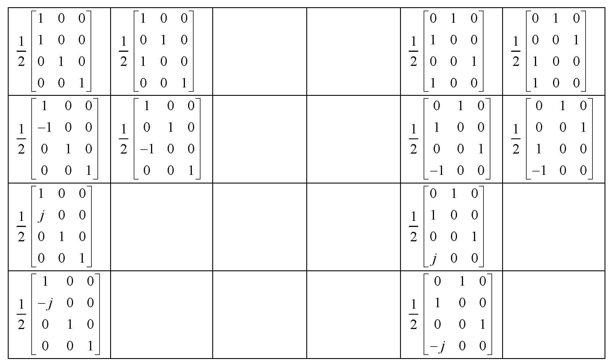 Figure 112010009825391-pat00771