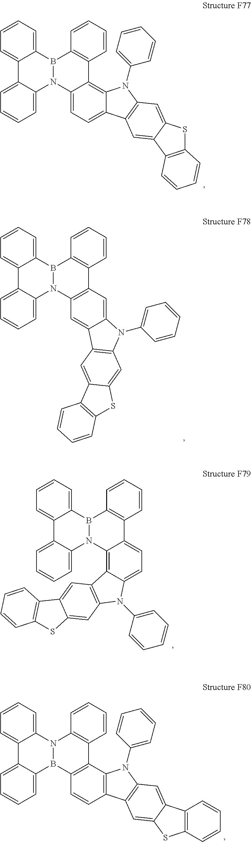 Figure US09871212-20180116-C00055