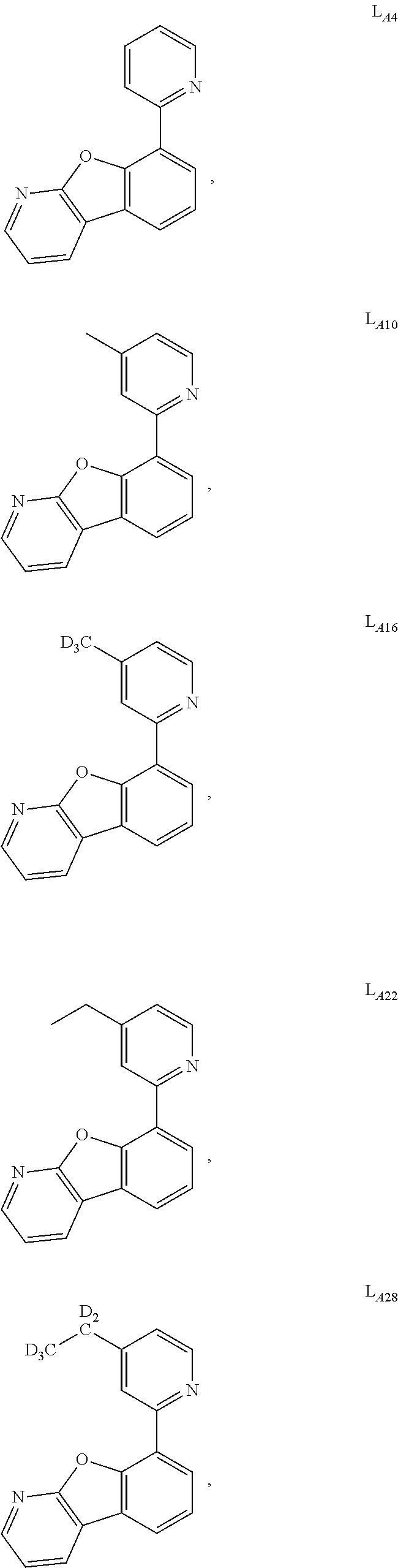 Figure US09634264-20170425-C00301