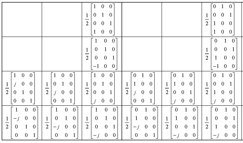 Figure 112010009825391-pat01300