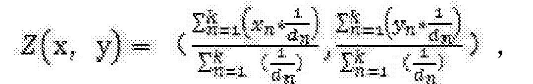 Figure CN104869639BD00083