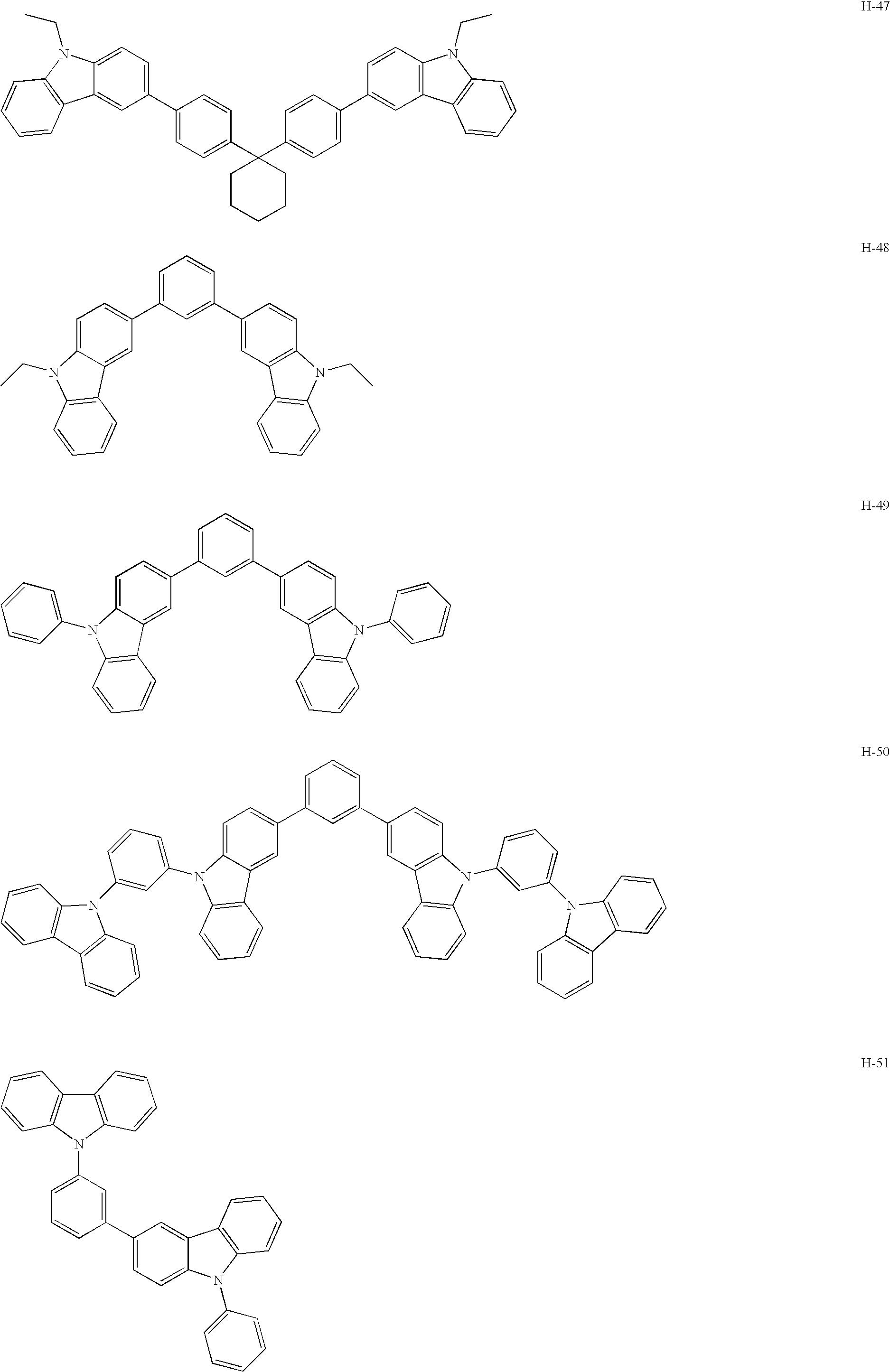 Figure US08053765-20111108-C00009