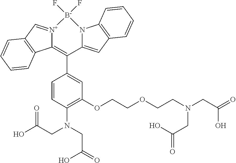 Figure US09810700-20171107-C00151