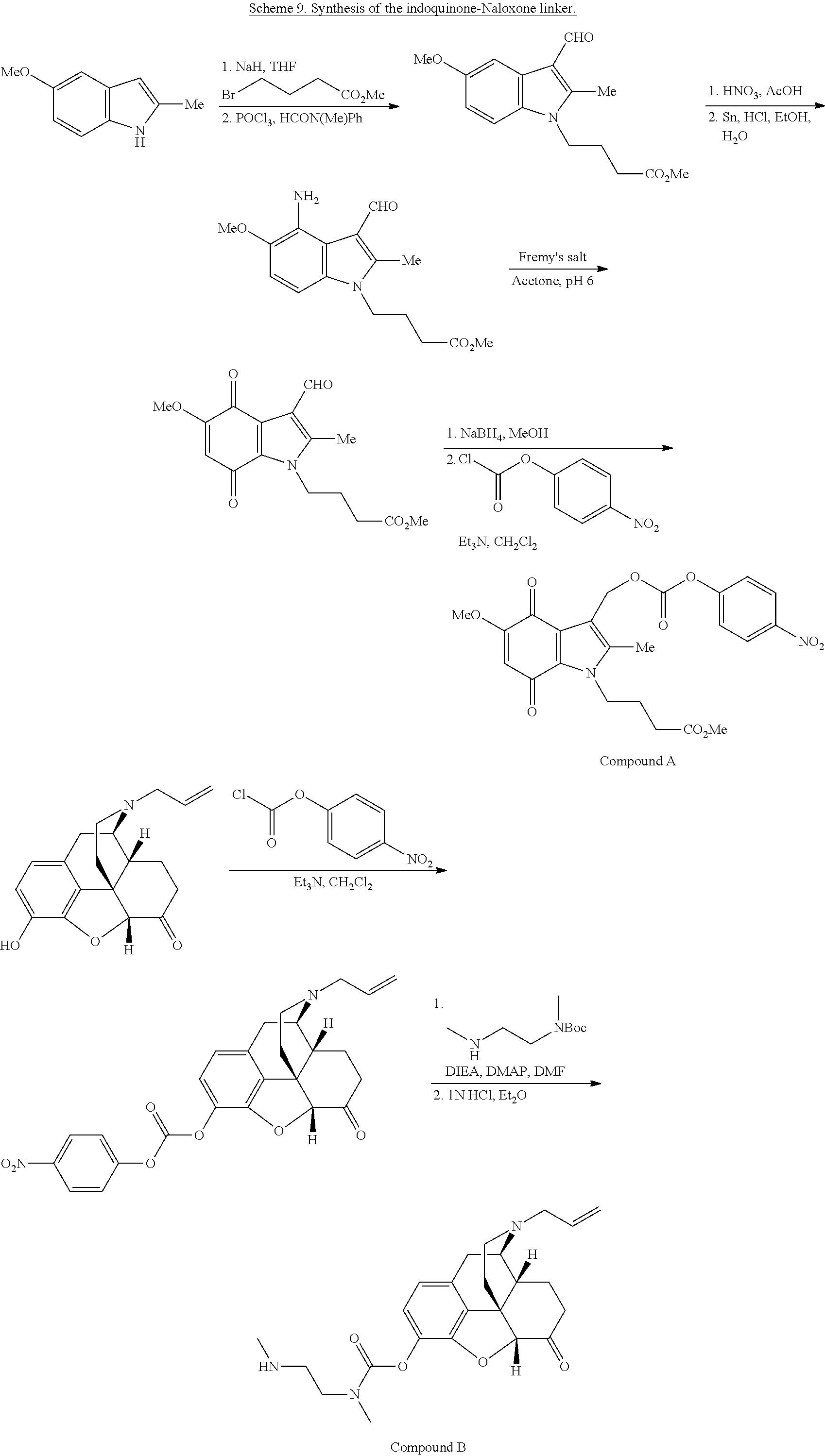 Figure US08980907-20150317-C00018