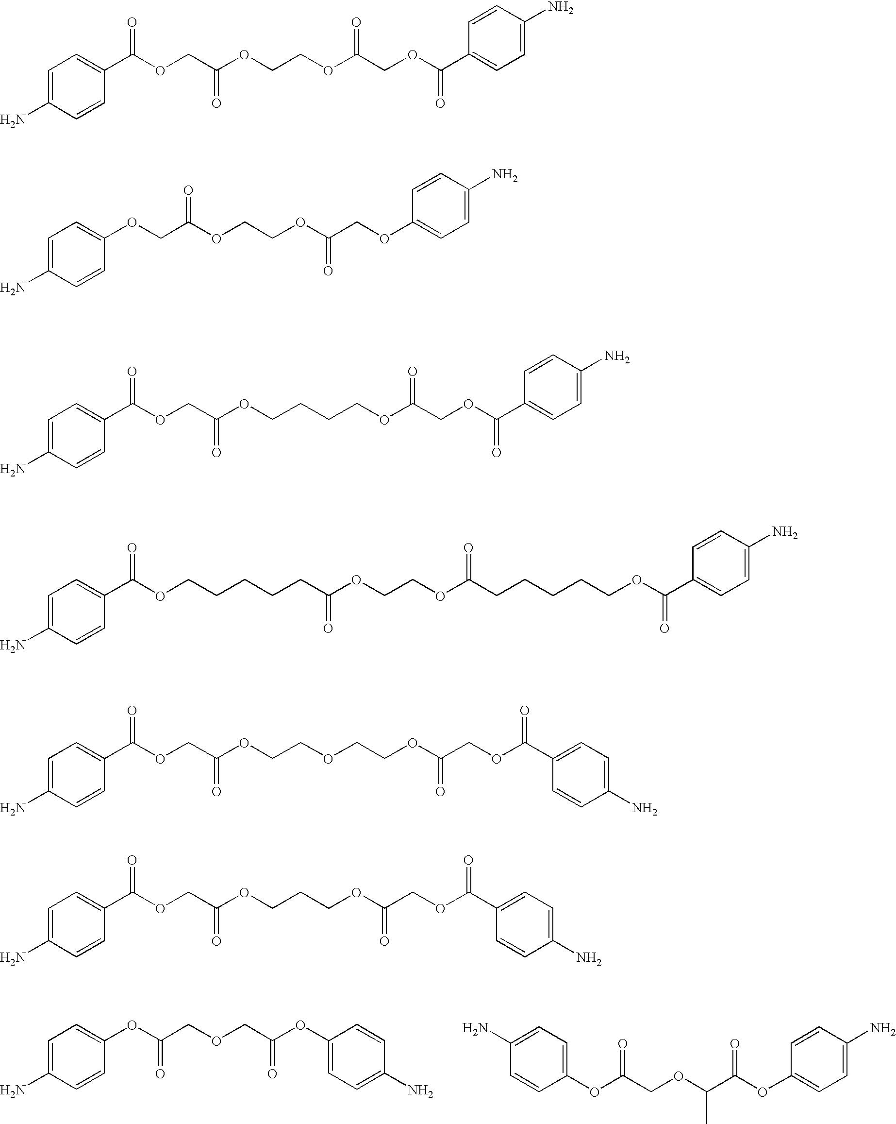 Figure US08217134-20120710-C00049