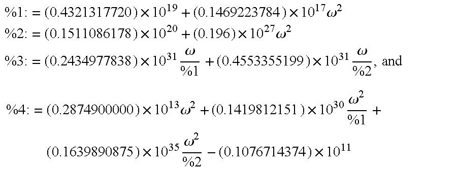 Figure US06829131-20041207-M00022