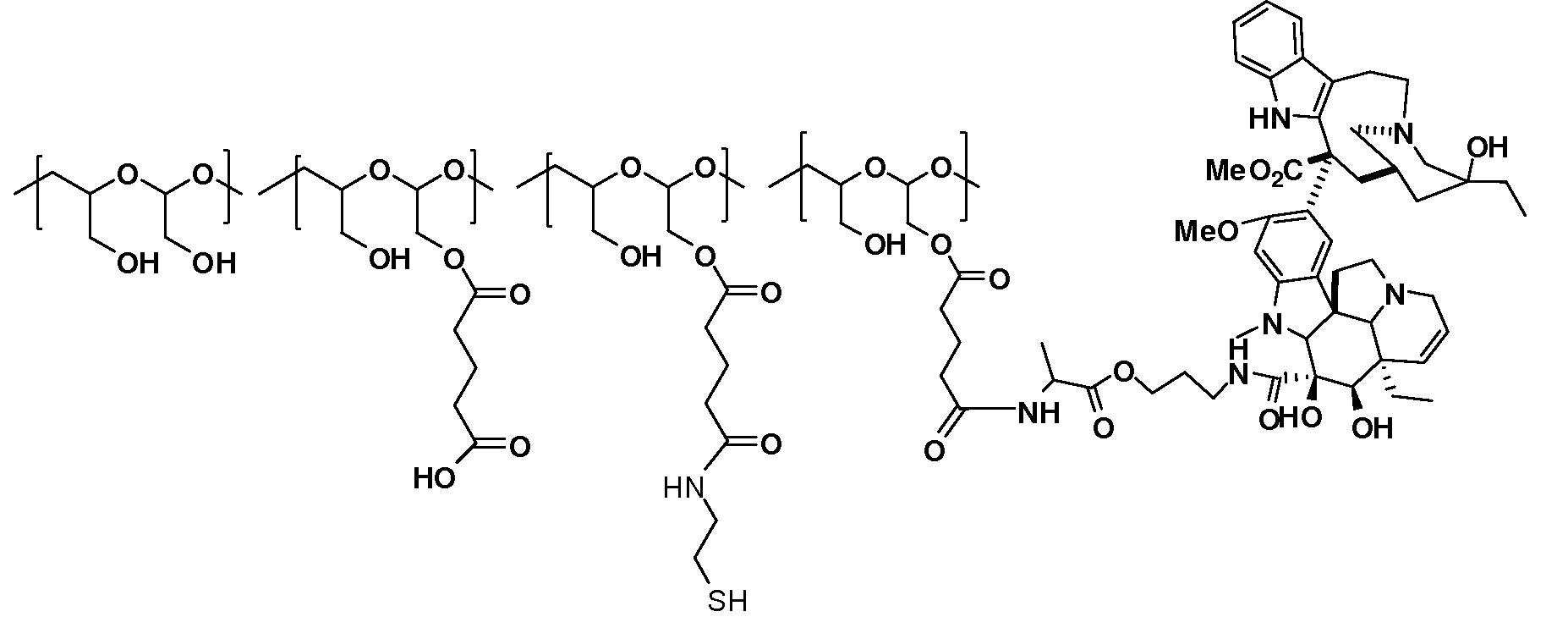 Figure 112014001971018-pct00283