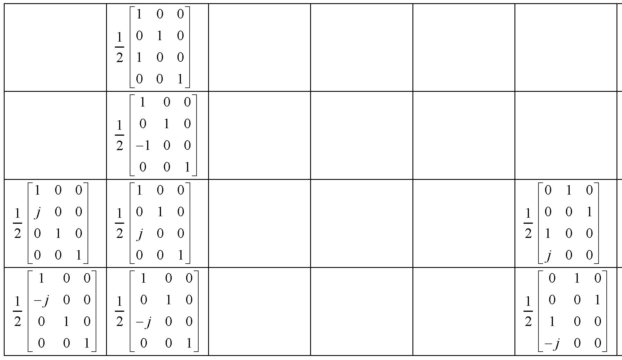 Figure 112010009825391-pat00228