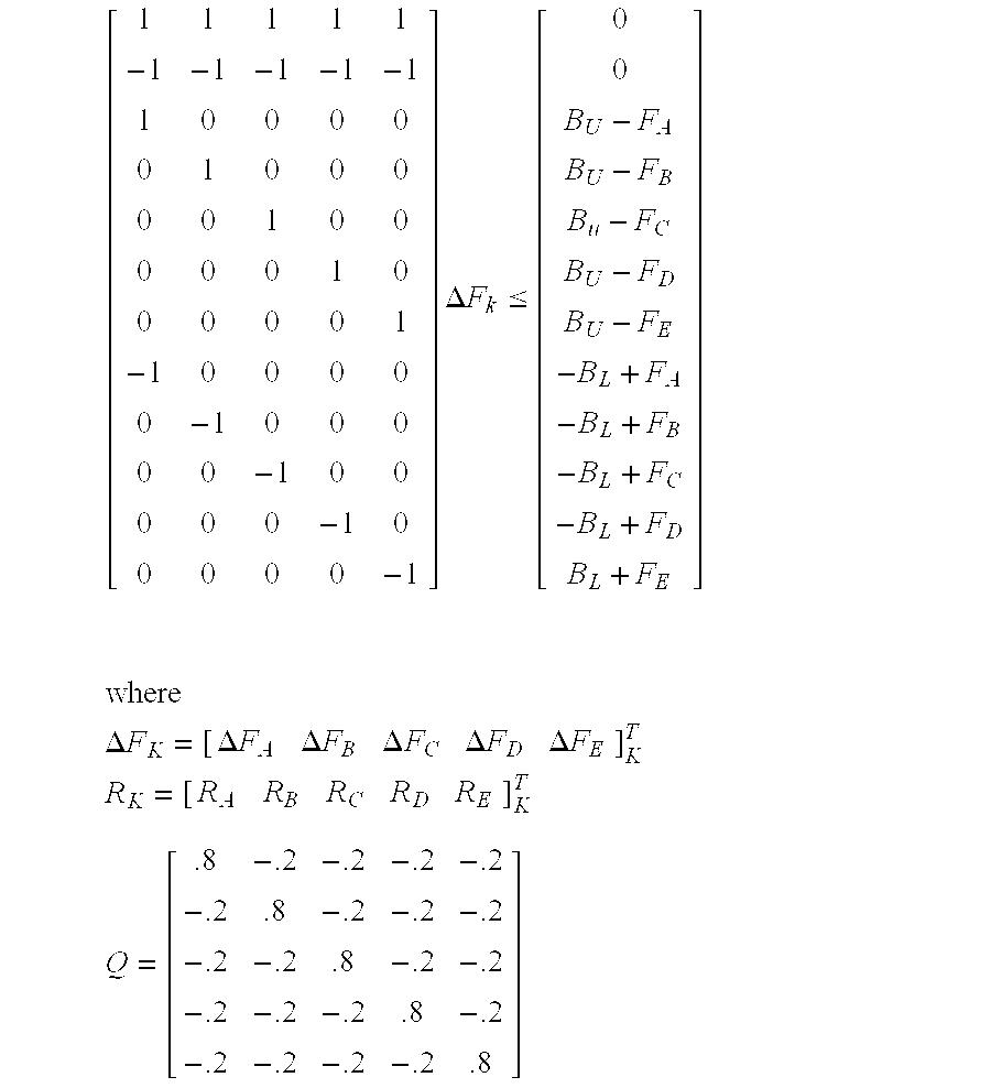 Figure US06171174-20010109-M00002