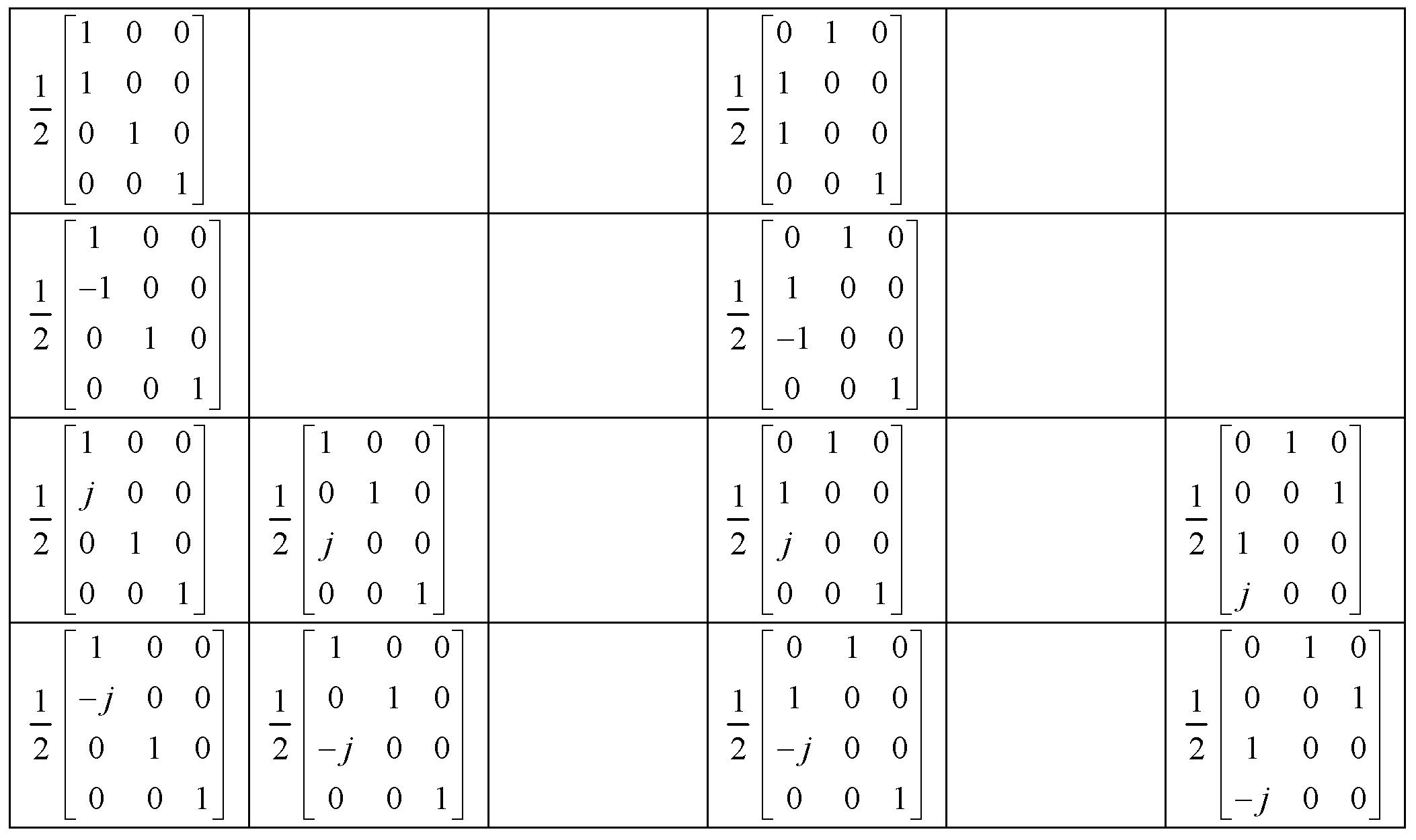 Figure 112010009825391-pat00750