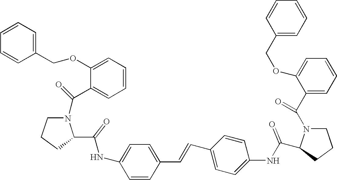 Figure US08143288-20120327-C00162