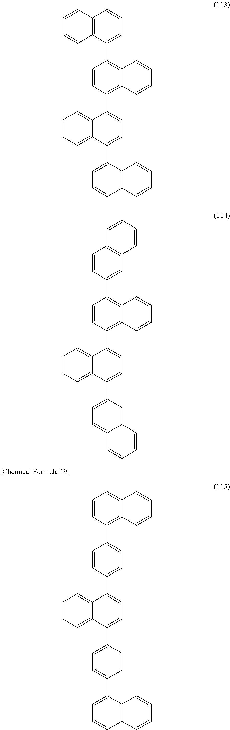 Figure US09385328-20160705-C00021