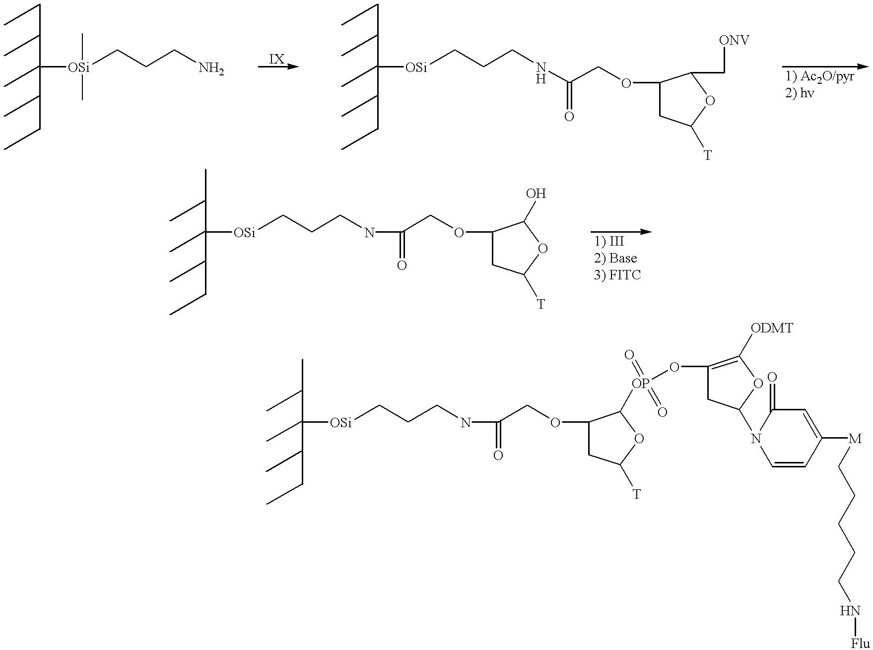 Figure US06379895-20020430-C00038
