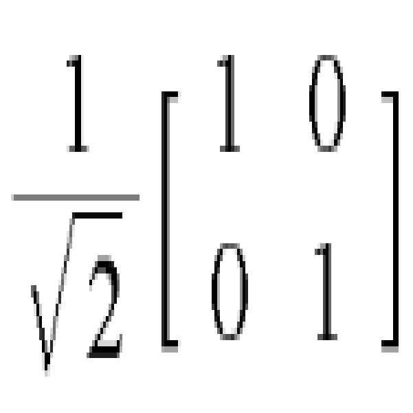 Figure 112012025366841-pct00006