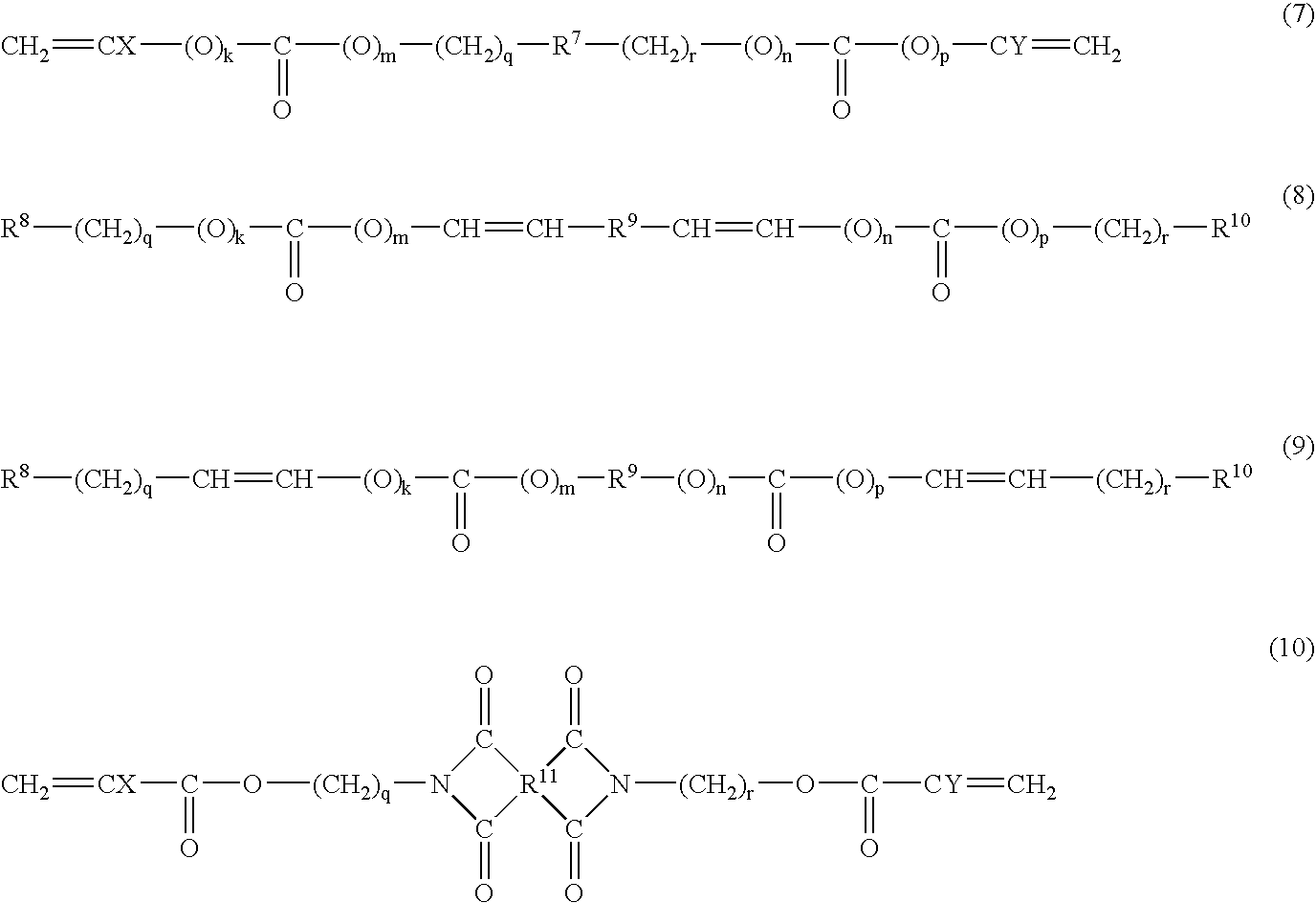 Figure US20040191428A1-20040930-C00019
