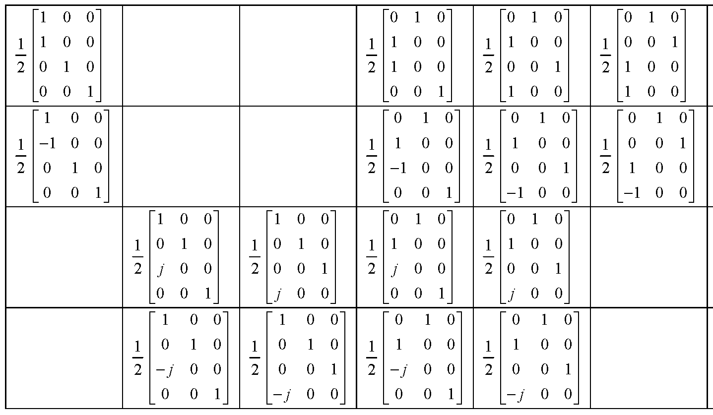 Figure 112010009825391-pat01307