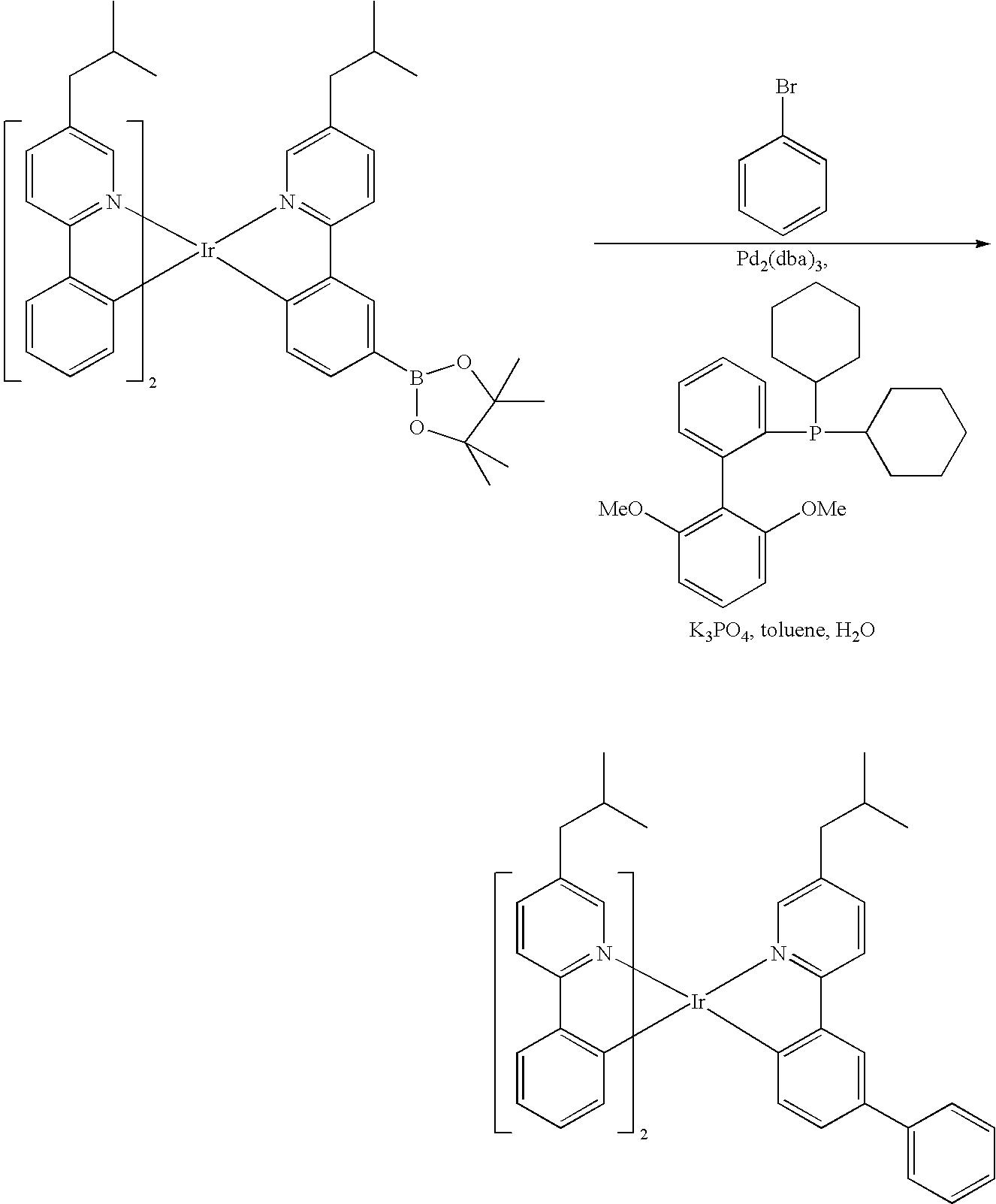 Figure US20090108737A1-20090430-C00076