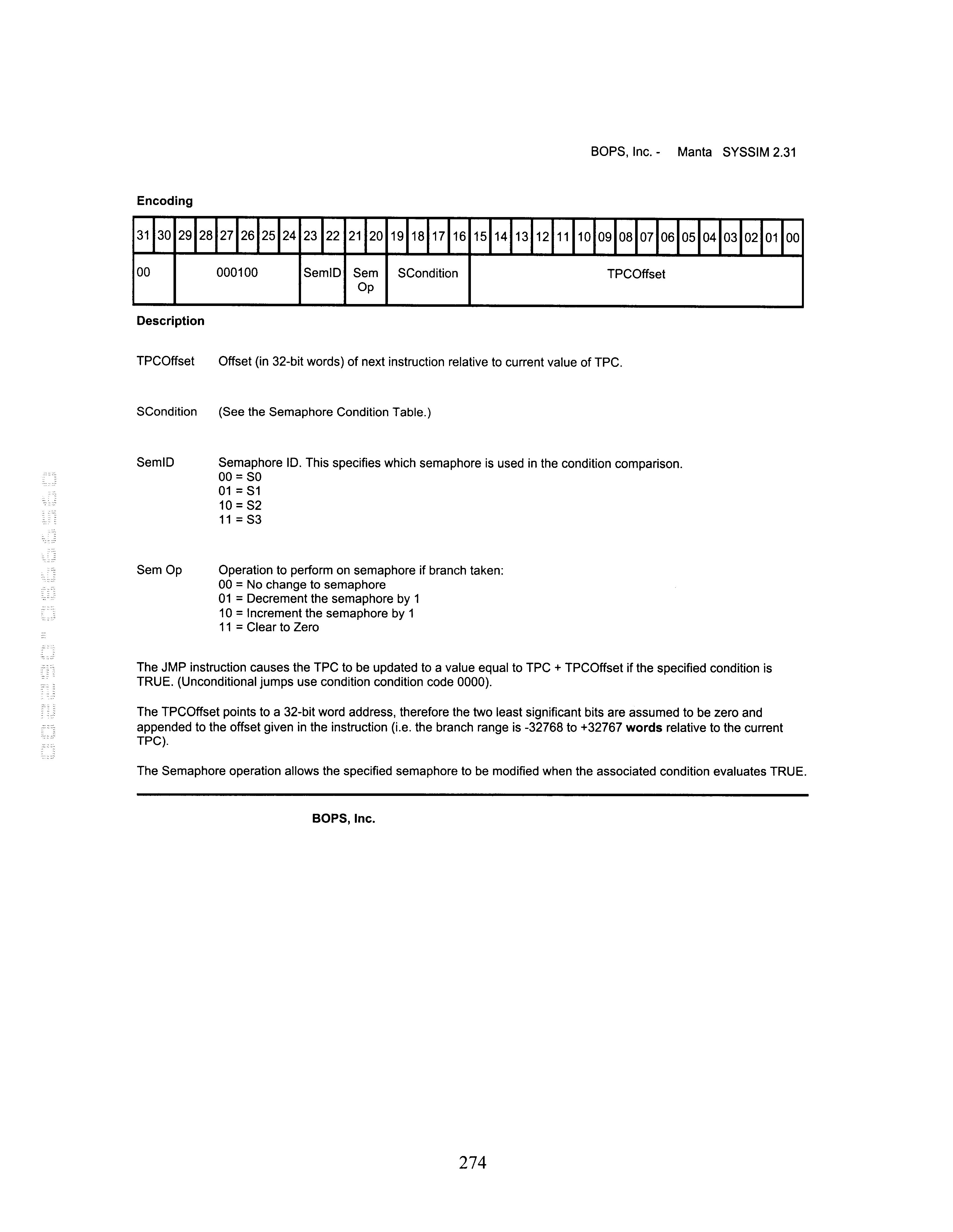 Figure US06748517-20040608-P00260