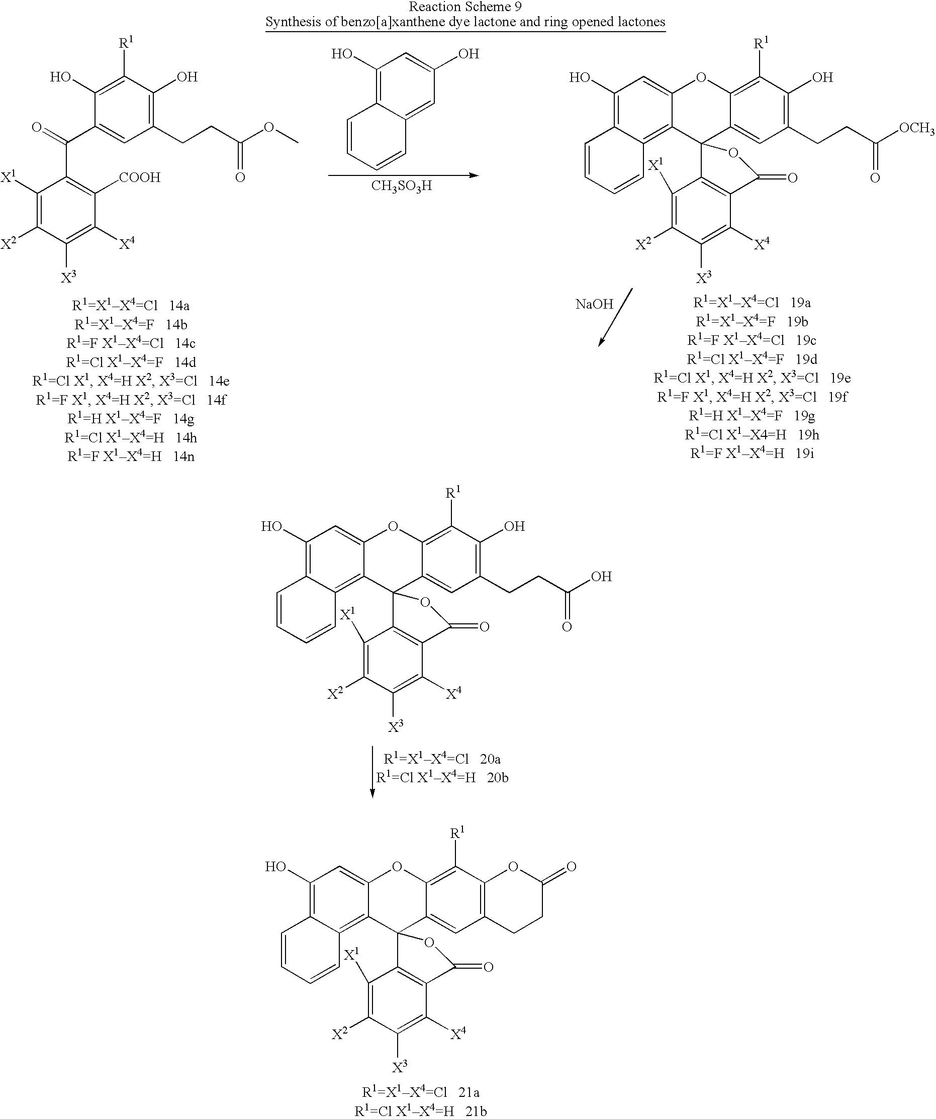 Figure US20060204990A1-20060914-C00039