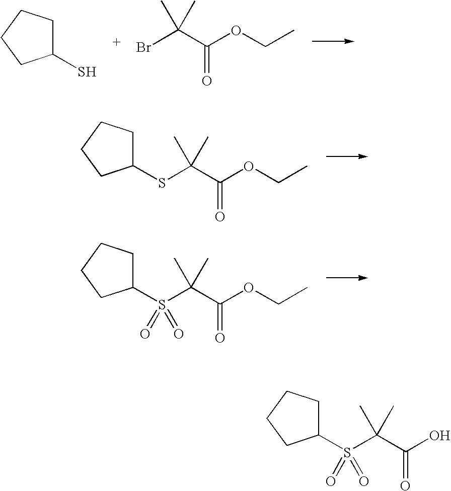 Figure US08372874-20130212-C00211