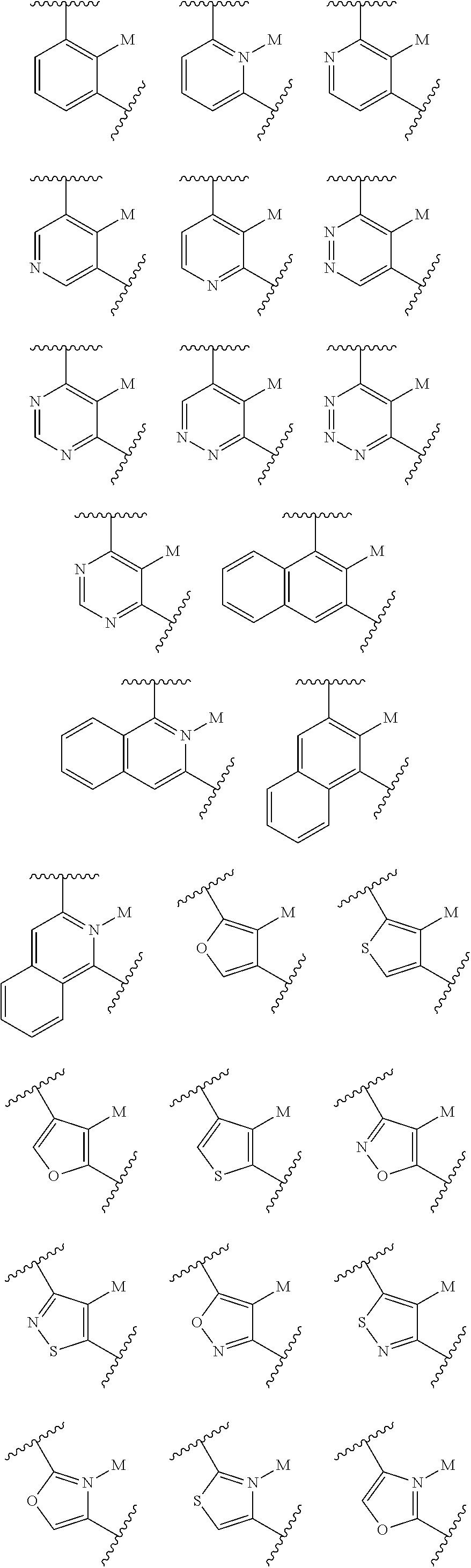Figure US09818959-20171114-C00050