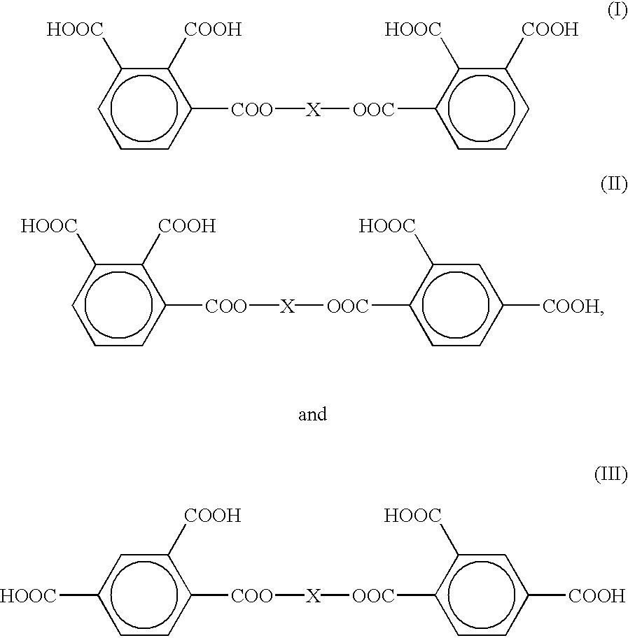 Figure US06395680-20020528-C00001