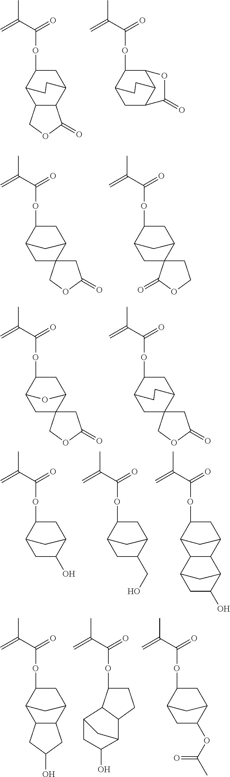 Figure US09017918-20150428-C00035