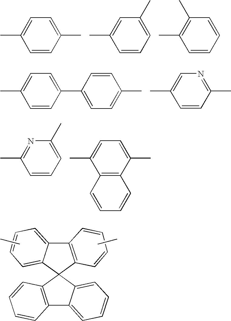 Figure US20060257684A1-20061116-C00190