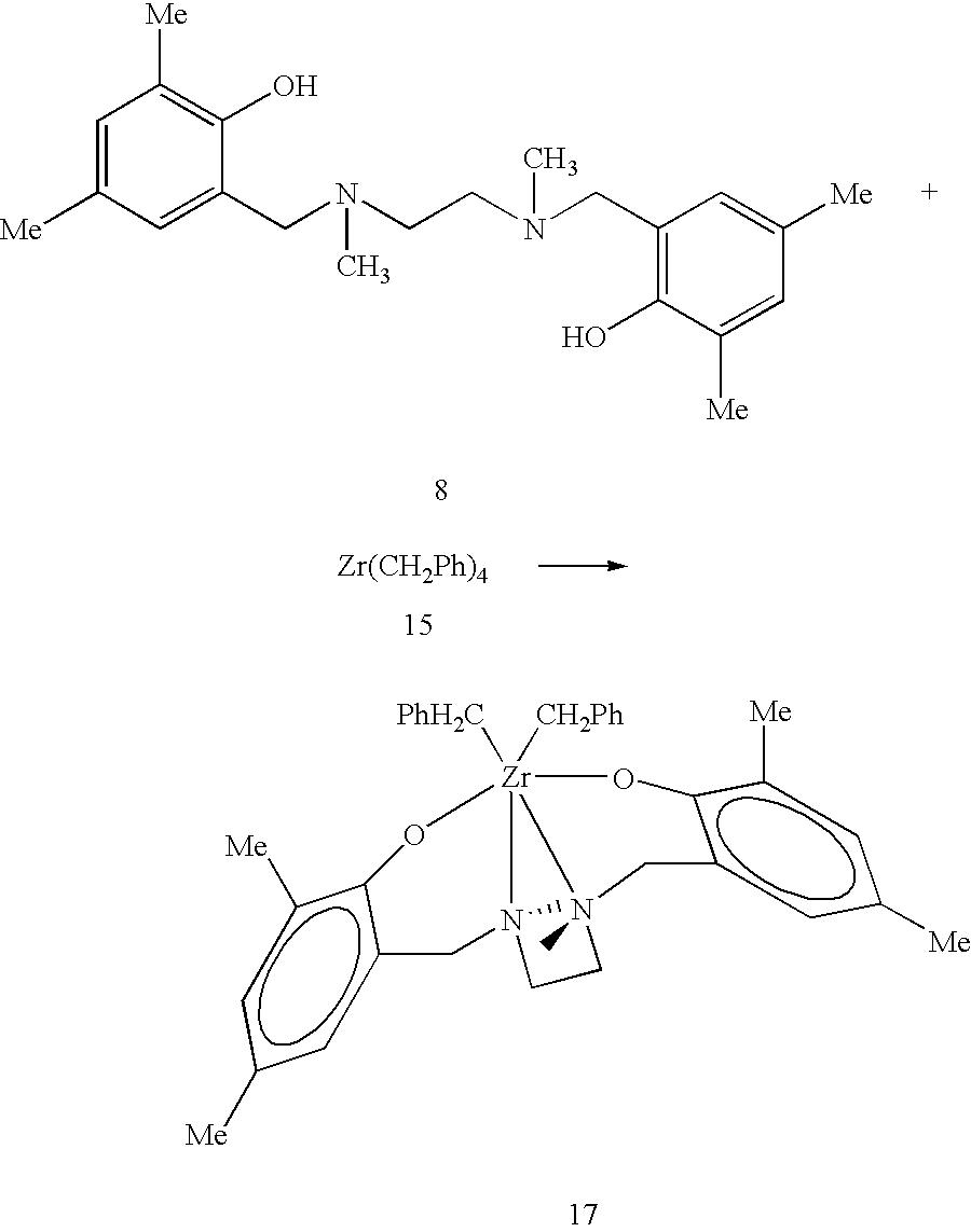 Figure US06686490-20040203-C00007