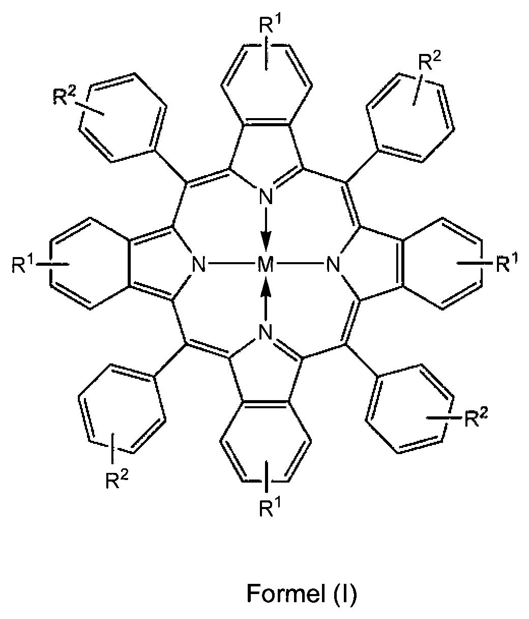 Figure DE102016119810A1_0001