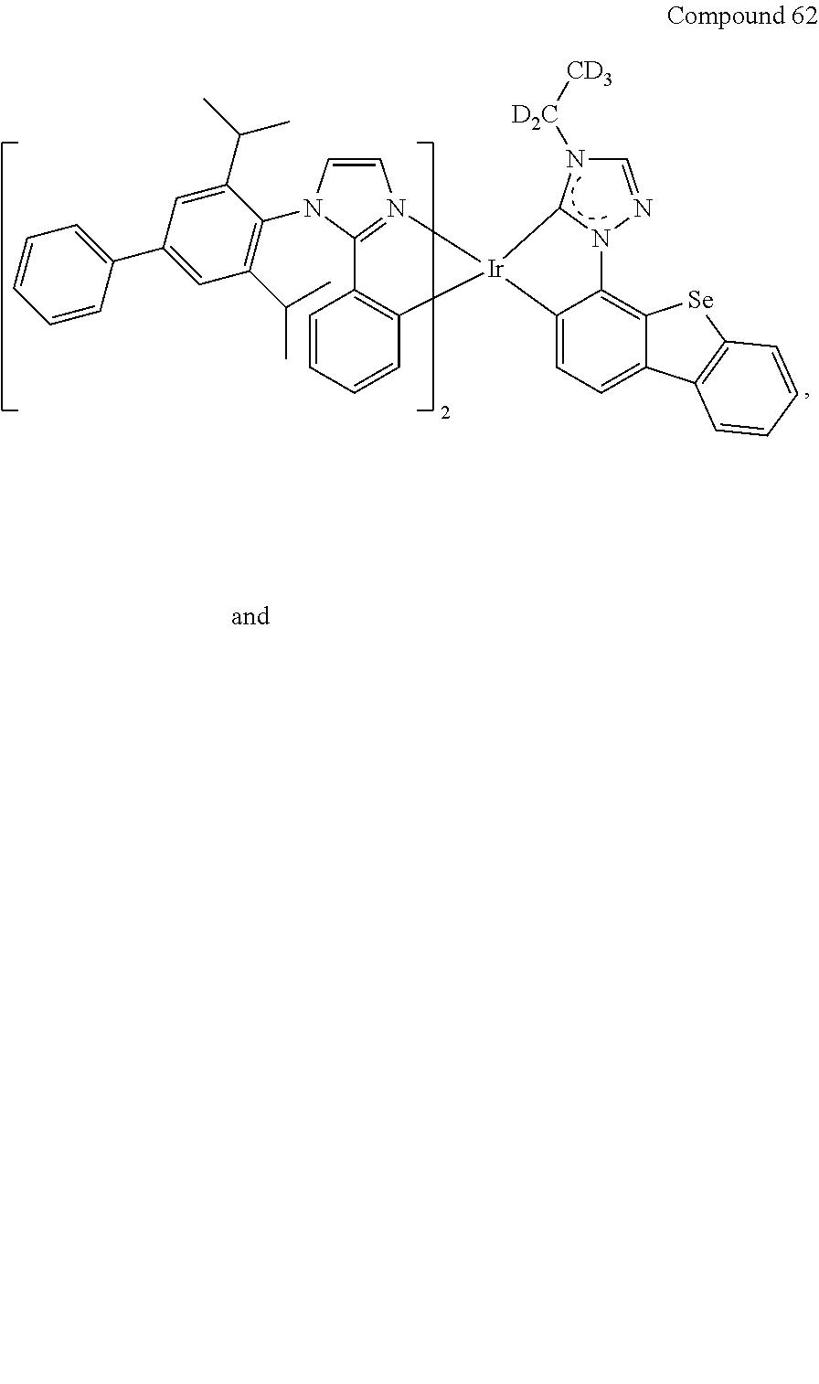 Figure US08692241-20140408-C00430