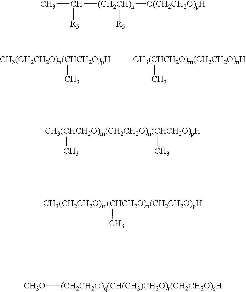 Figure US07244694-20070717-C00004