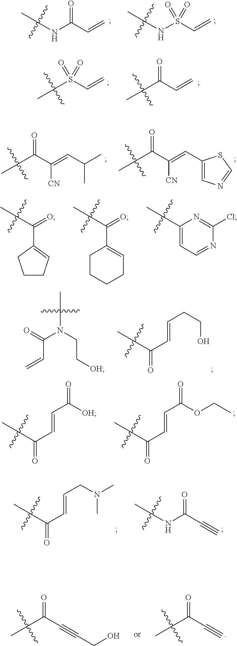 Figure US10144724-20181204-C00034